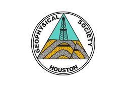 Geophysical Society of Houston