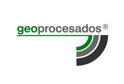 Geoprocedsados, S.A. De C.V