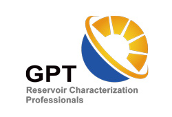 GPT International, Inc.
