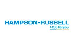 Hampson-Russell
