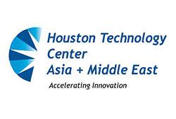 Houston Technology Center Asia