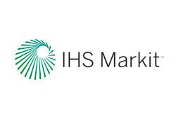IHS Marekit