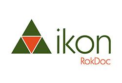 ikon RokDoc