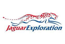 Jaguar Exploration, Inc.