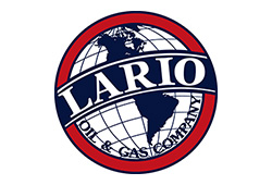 Lario Oil and Gas Company