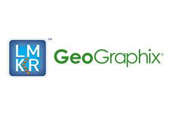 LMKR GeoGraphix