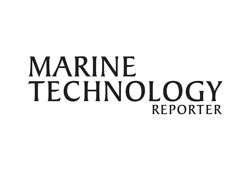 Marine Technology Reporter