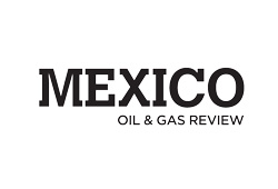 Mexico Oil and Gas Review
