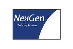 NexGen Training Partners