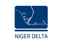 Niger Delta Petroleum Resources LTD