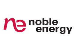 Noble Energy Inc.