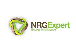 NRG Expert
