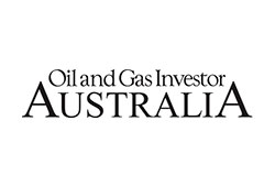 Oil and Gas Investor Australia