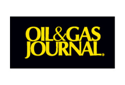 Oil and Gas Journal