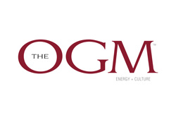 The OGM