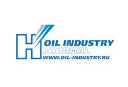 Oil Industry RU