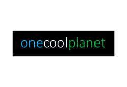 onecoolplanet