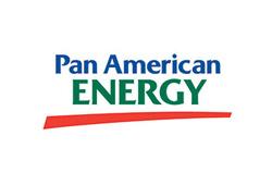 Pan American Energy