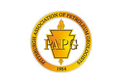Pittsburgh Association of Petroleum Geologists
