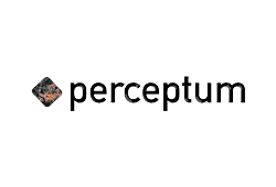 Perceptum Limited