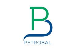 Petrobal