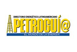 Petroguia