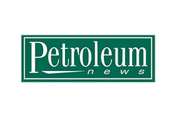 Petroleum News