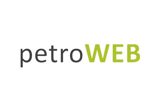 petroWEB