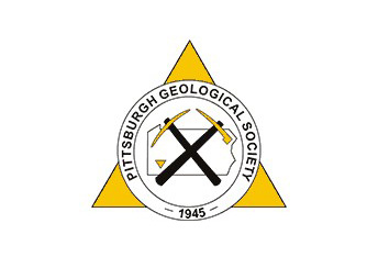 Pittsburgh Geological Society