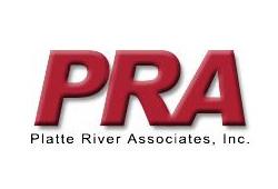 Platte River Associates Inc.