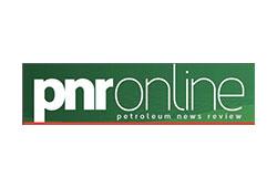 PNR Online