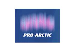 Pro Arctic Russia