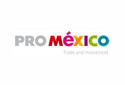Pro Mexico