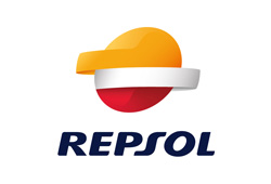 Repsol Services Co.