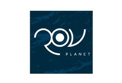 ROV Planet