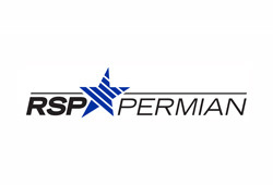 RSP Permian, Inc.