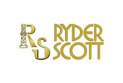 Ryder Scott Company