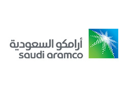 Saudi Aramco (Aramco Services Company)