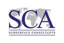 Subsurface Consultants & Associates