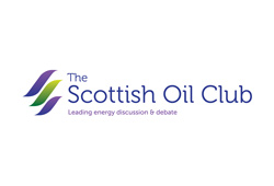 Scottish Oil Club, Ltd.