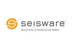 Seisware