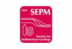 Society for Sedimentary Geology