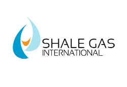 Shale Gas International