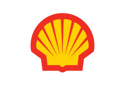 Shell Upstream Americas