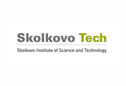 Skolkovo Tech
