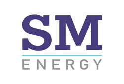 SM Energy Company