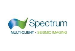 Spectrum Geo Inc.