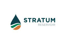 Stratum Reservoir