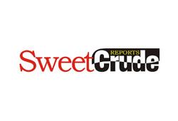 Sweet Crude Reports