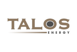 Talos Energy LLC
